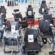 fauteuil roulant handicap bastide matériel médical boulogne-sur-mer